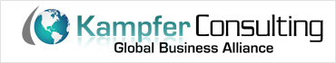 kampfer consulting